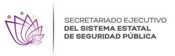 Secretariado Ejecutivo del Sistema Estatal de Seguridad Pública