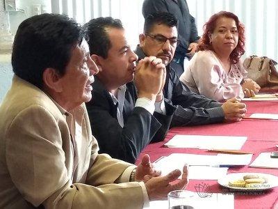 """<a href=""""/noticias/reunion-con-municipios-beneficiados-con-el-subsidio-fortaseg"""">Reunión con municipios beneficiados con el subsidio FORTASEG</a>"""