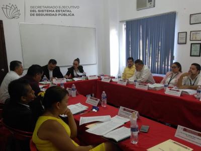 """<a href=""""/noticias/consejo-de-honor-y-justicia-del-municipio-de-cuernavaca"""">Consejo de Honor y Justicia del municipio de Cuernavaca</a>"""