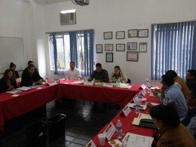 """<a href=""""/noticias/se-realizo-consejo-de-honor-y-justicia-del-municipio-de-cuernavaca"""">Se realizó Consejo de Honor y Justicia del municipio de Cuernavaca.</a>"""