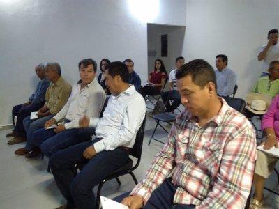 """<a href=""""/noticias/instalacion-del-consejo-de-honor-y-justicia-del-municipio-de-miacatlan"""">Instalación del Consejo de Honor y Justicia del municipio de Miacatlán.</a>"""