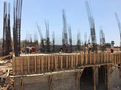 """<a href=""""/noticias/avances-de-la-construccion-de-la-ciudadjudicial-en-atlacholoaya"""">Avances de la construcción de la CiudadJudicial en Atlacholoaya</a>"""