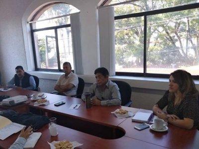 """<a href=""""/noticias/reunion-para-la-implementacion-del-plan-de-pacificacion-de-morelos"""">Reunión para la implementación del Plan de Pacificación de Morelos</a>"""