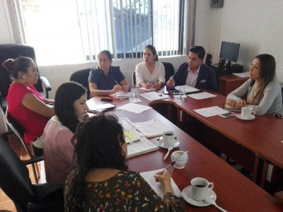 """<a href=""""/noticias/reunion-con-procuraduria-de-proteccion-al-ambiente-del-estado-de-morelos-0"""">Reunión con Procuraduría de Protección al Ambiente del Estado de Morelos</a>"""