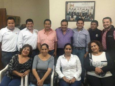 """<a href=""""/noticias/sesion-del-consejo-municipal-de-seguridad-publica-en-miacatlan"""">Sesión del Consejo Municipal de Seguridad Pública en Miacatlán</a>"""